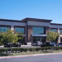 Financial Advisors Network, Inc.