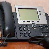 BSP Telcom