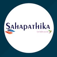 Sahapathika Holidays