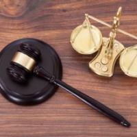 Yvonne E. Gardener, Attorney at Law