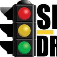 Smart Start Driving School