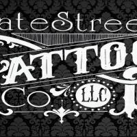 Tate Street Tattoo Co, LLC
