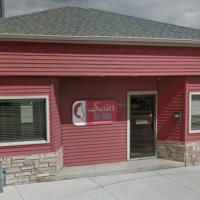 Susie's Salon LLC