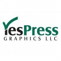 YesPress Graphics, LLC