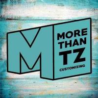 More Than Tz