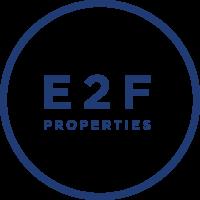 E2F Properties