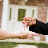 Grey Property Solutions, LLC