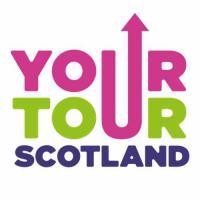 Your Tour Scotland