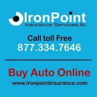 IronPoint Insurance Services, LLC
