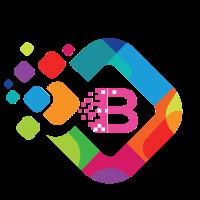 Bhavitra TechSolutions