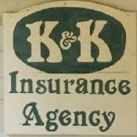 K & K Insurance Agency Inc.