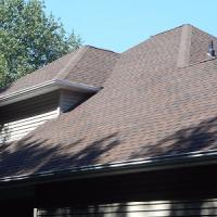 Roofing Plus