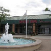 Buffalo Grove Theater