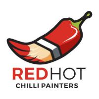 Red Hot Chilli Painters