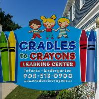 Cradles To Crayons Learning Center