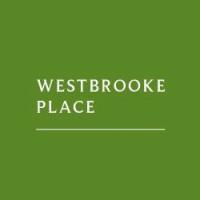 Westbrooke Place