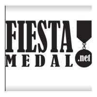 FiestaMedal.Net