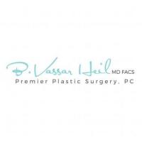 Brian V. Heil MD FACS Premier Plastic Surgery, PC