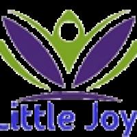 Little Joy Salon