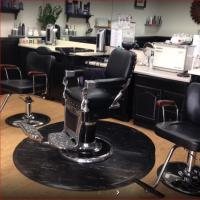 Charlie's Salon Barber and Beauty