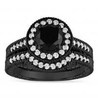 Jewelry By Garo