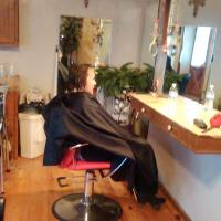 Hair Creations