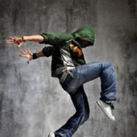 Cedar Park Dance Company