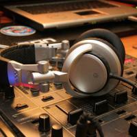 The Music Maker Dj Service Inc.