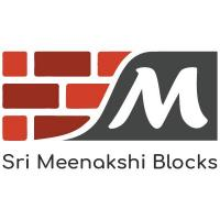 Hollow Blocks in Madurai