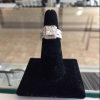 Gemz Fine Jewelry