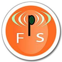Forex Pips Signal