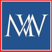 Makesworth Accountants in Milton Keynes