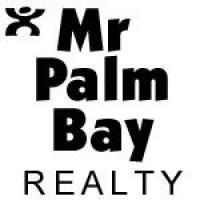 Mr Palm Bay Realty