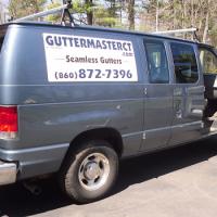 Guttermaster LLC