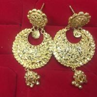 Bhim Jewelry LLC