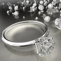 Young & Co. Fine Jewelry