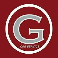 Go Car Service