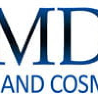 MD Laser and Cosmetics