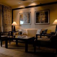 Decor Window Fashions & Upholstery