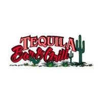 Tequila Bar & Grill