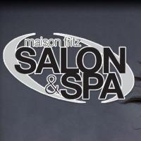 Maison Fritz Salon & Spa Stoney Creek