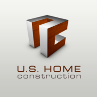 U.S Home Construction Inc.