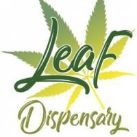 Leaf Dispensary