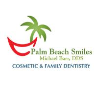 Palm Beach Smiles