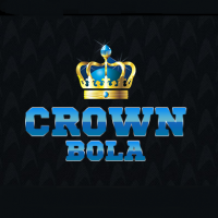 Crown Bola