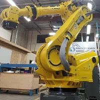 Robotics Research & Integration Inc