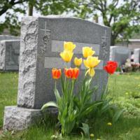 Paul Ippolito - Dancy Memorial
