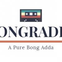 BongRadio