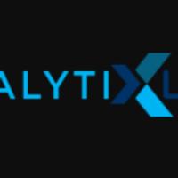 Analytixlabs