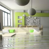 Atlantic Environmental Solutions